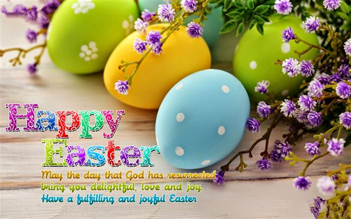 Happy Easter Messages || Happy Easter Pics HD Free Download for Whatsapp