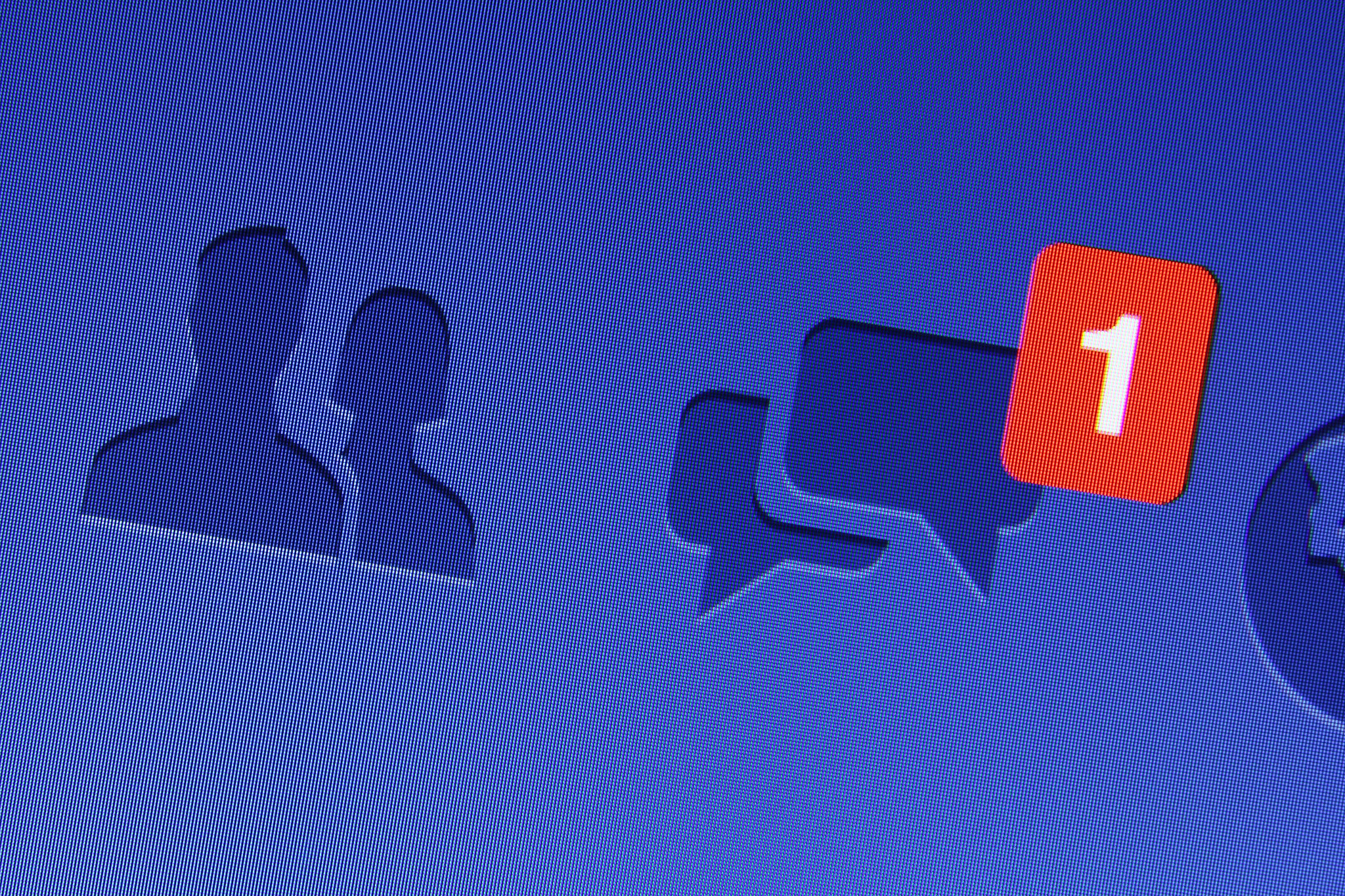نتيجة بحث الصور عن الصداقة على مواقع التواصل الاجتماعي
